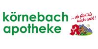 koernebach-apo