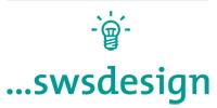swsdesign